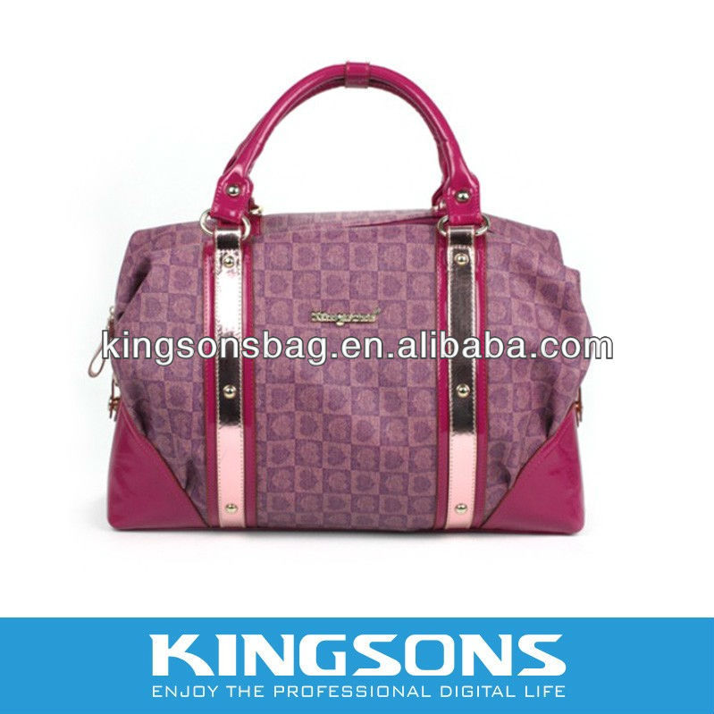 Fashionable Laptop Bag For Women