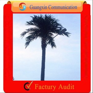 best sell outdoor landscape lighting palm tree plant cheap led landscape lights