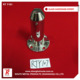 Stainless steel glass spigot fence spigot from china supplier
