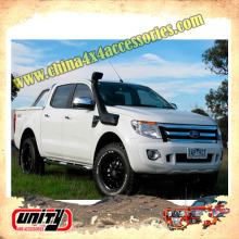 auto parts 2005 Model HILUX VIGO SERIES 4X4 4WD OFFROAD SNORKEL