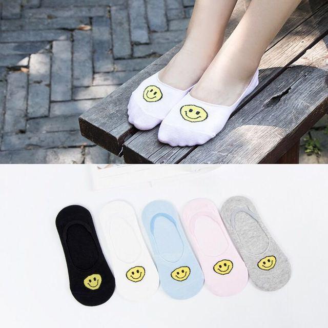 new design anti-slip cotton toddler ankle socks wholesale