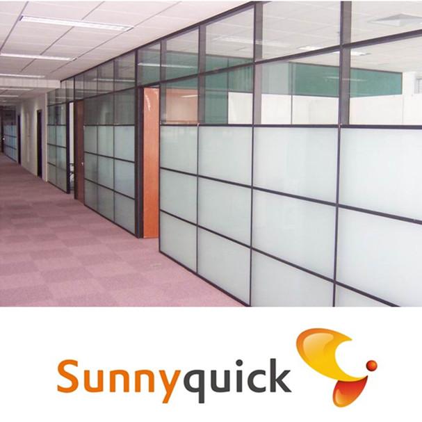 Koop laag geprijsde dutch set partijen groothandel dutch galerij afbeelding setop windows - Kantoor transparant glas ...