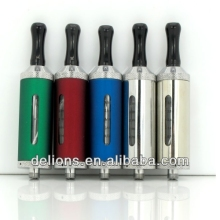 new design high quality 3.5ml vivi nova v7 vivi nova v5,vivi nova v6