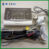 Solar water heater controller m-7 temperature&water level controller
