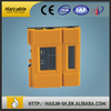 TL-648 Mutifunction Cable Cutter tester Tool for coxial RG58 RG6 Stripper