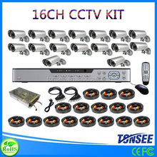 best seller perfume,16CH bullet outdoor cctv camera dvr kit,high focus cctv camera manual