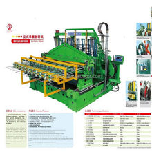 Super quality promotional horizontal veneer slicer machinery