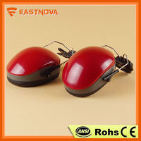 EASTNOVA EM003-7 High quality new style hearing protection ear muffs