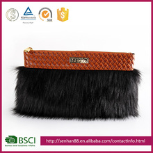 Hot Sale new Style Wrist Bag Clutch Bag