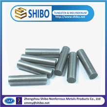 manufacture 99.95% molybdenum bars/rods on sale