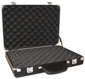 Hot selling Aluminum Tool Case strong&portable aluminum case storage aluminum carrying case KL-TC046