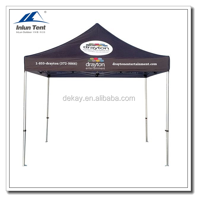 Attrayant Portable Canopy Tents,Aluminum Canopies,Aluminum Roof Awning Canopy   Buy  Outdoor Canopy Tent,10x10canopy Tent,Folding Canopy Tent Product On  Alibaba.com