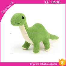 Toy Story 3 Movie Plush Rex Green dinosaurs doll 70mm kid child toy baby toy