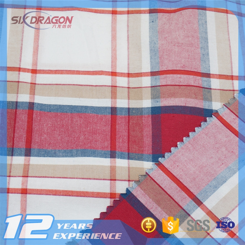 tartan plaid flannel fabric,fabrics textile korea,stocklot fabric with AZO certificate