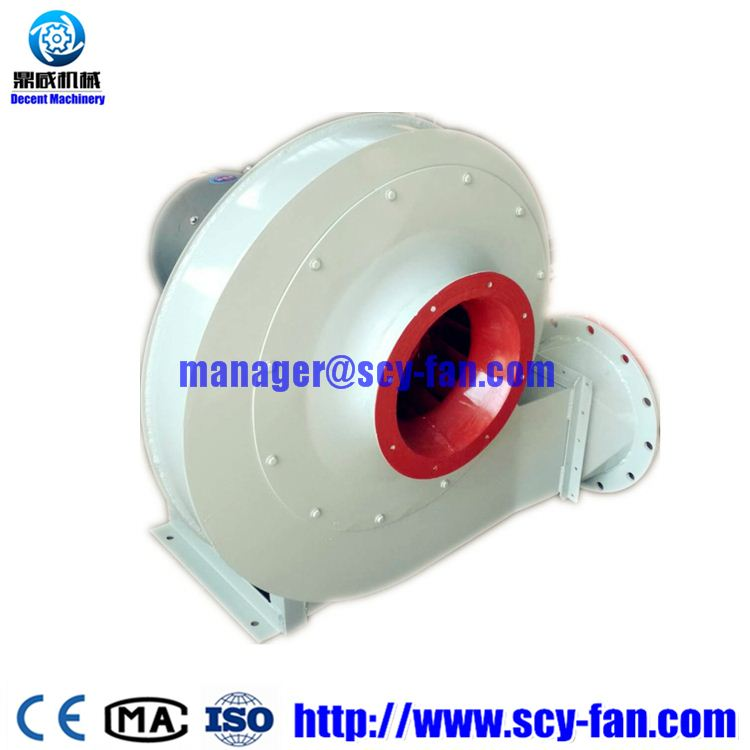 looking for a partner in russia,industrial suction blower fan