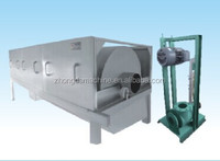 Good Quality Slaughter machine Feather and Water Separator