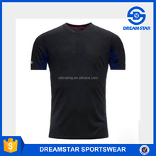 2016 Cheap China Supply Soccer Jersey With Personal Design