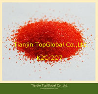 high purity potassium dichromate