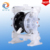 High Suction Alkaline Water Pump
