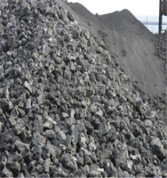 Foundry Coke named Furnace Coke for Steel making