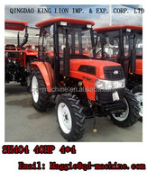 diamond mahindra tractor dealers in gujarat for homeowner use