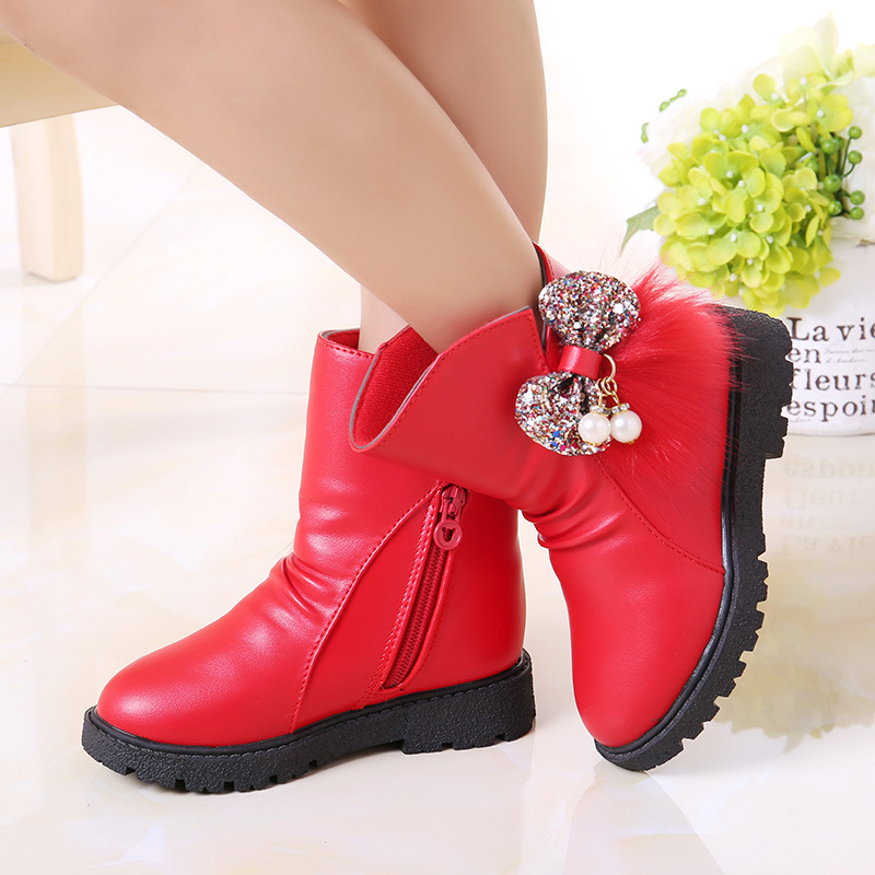 HFX0126 Custom high quality baby boy shoes for kids