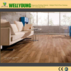 2016 quality PVC floor tiles vinyl tiles used for wall decoration