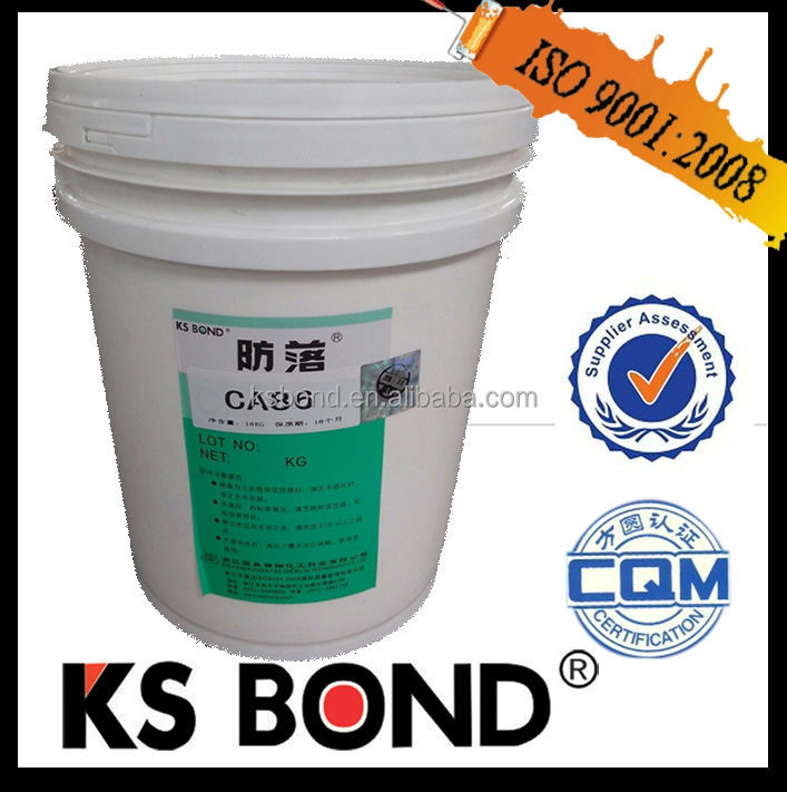 modified polyvinyl acetate emulsion