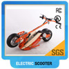 Hot selling electric scooter price china
