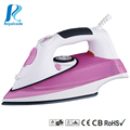 Electric Steam Iron with full function DM-2014