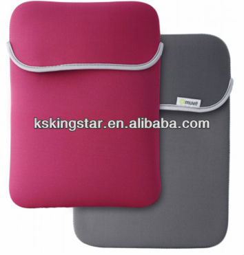 7 inch universal laptop sleeve
