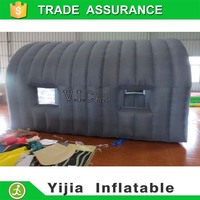 Made in china best quality used garage doors sale