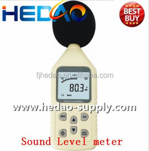 Manufacturers China taobao led level meter