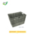 Hot sale Handmade New PP woven Storage basket 2016