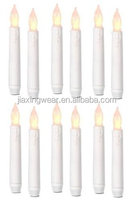 popular design candle making supplies