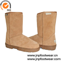 China winter wholesale women boots