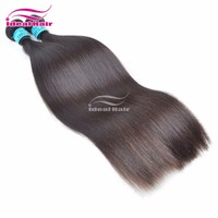 2016 New Product Factory Price unprocessed wholesale virgin brazilian hair