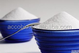 High quality stevia erythritol with competitive price , blended sweetener