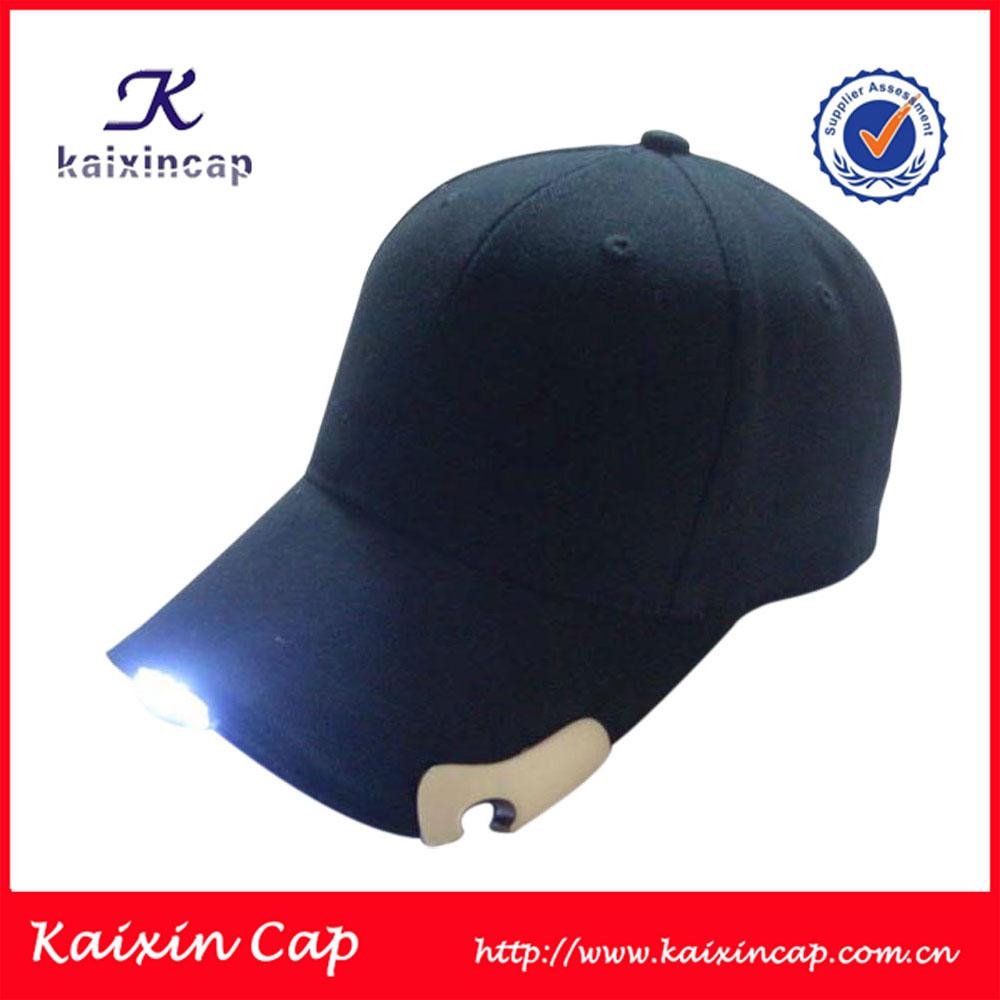 new trend embroidery custom baseball hat no minimum buy