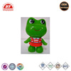 /product-detail/icti-approved-manufacturer-mini-plastic-frogs-60414826827.html