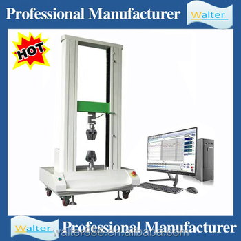 universal testing machine/blood test machine/blood test machine