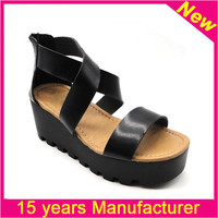latest design ladies shoes manufacturers pakistan