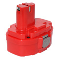 18V 1835 PA18 NI-MH battery for power tool battery