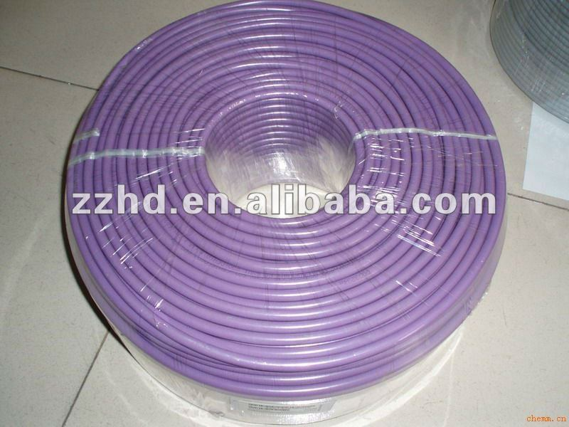 Low Price PVC Insulated Electric Wire Color Code