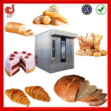 high class bakery qeuipment - full stainless steel air wave oven