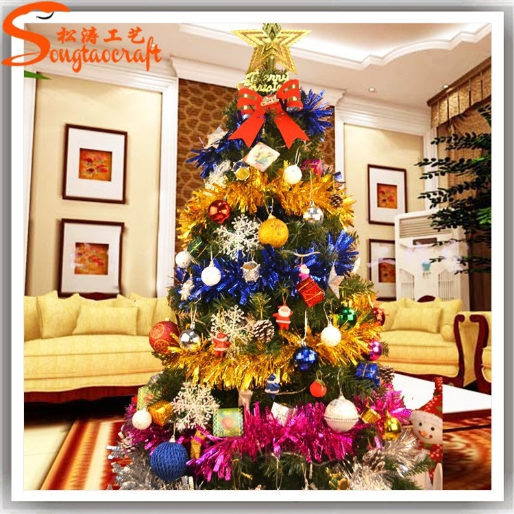 New style wholesale artificial christmas grave wreaths decoration for sale christmas wreaths outdoor