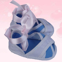 Best wholesale websites doll shoes for kids dancing dolls shoes