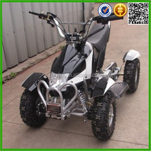 mini quad bike 50cc cheap atv for sale with CE(ATV50-08)