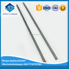 Good Quality Solid Carbide Rods For