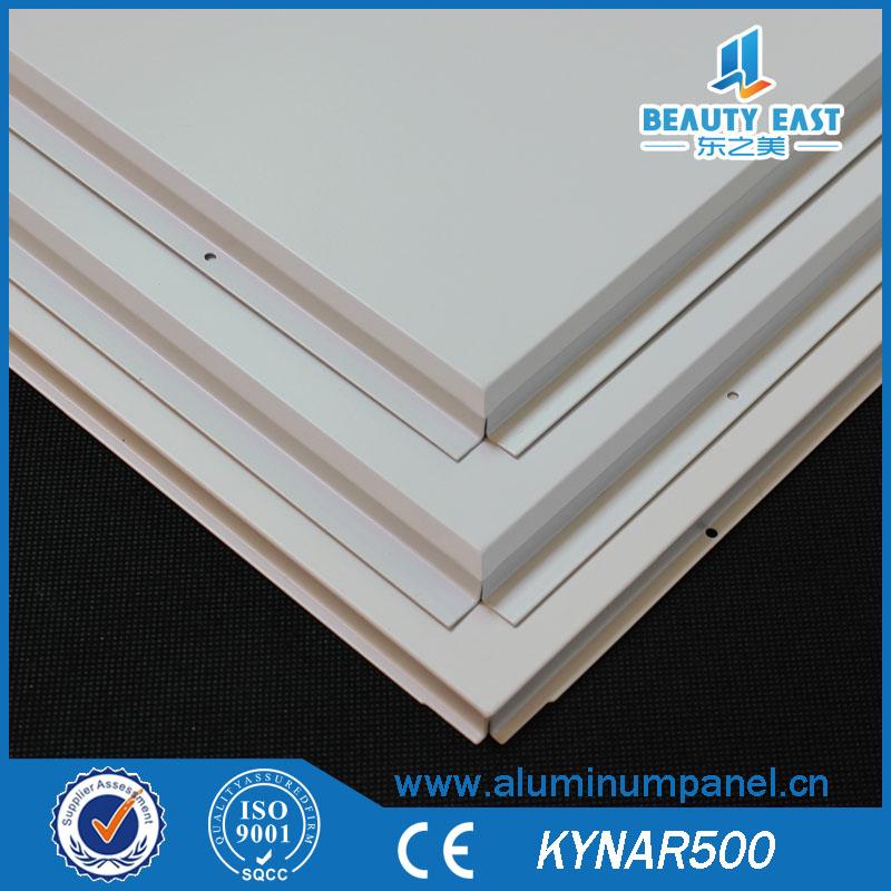 Grossiste mat riel faux plafond acheter les meilleurs for Materiel faux plafond